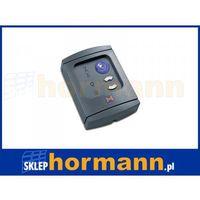 Sterownik wewnętrzny it 3b podświetalny z dodatkowymi przyciskami włączania / wyłączania oświetlenia i napędu (przewodowy) marki Hormann