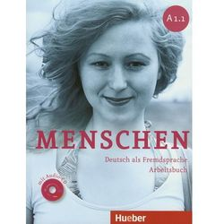 Językoznawstwo  Max Hueber Verlag