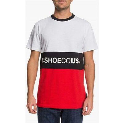 T-shirty męskie DC Snowbitch