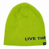 czapka zimowa RIP CURL - Brash Beanie Men (585) rozmiar: OS