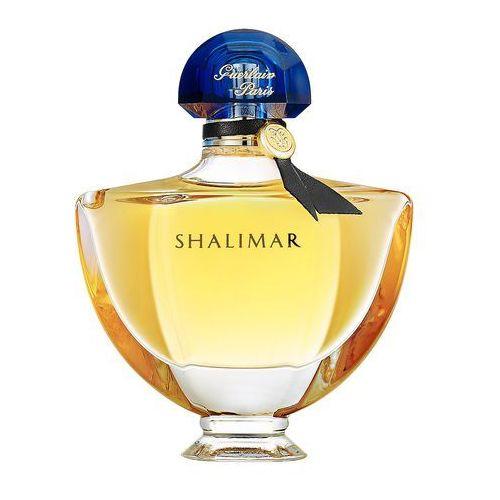 Guerlain Shalimar Woman 90ml EdT