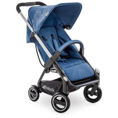 Pozostałe wózki dziecięce Hauck Mall.pl