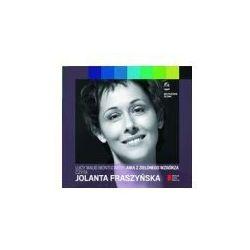 Audiobooki  Montgomery Lucy Maud eduarena.pl