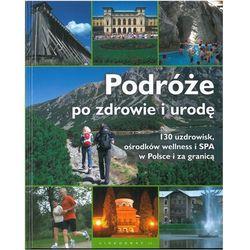 Geografia  videograf ii TaniaKsiazka.pl