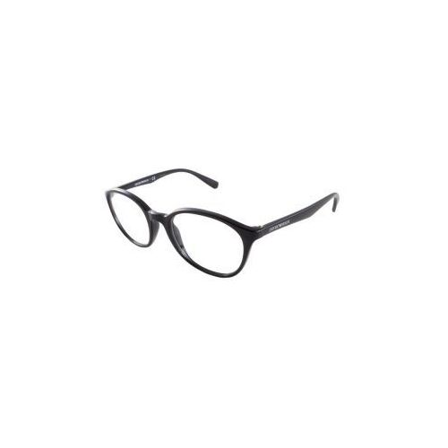 Okulary Emporio Armani EA 3079 5017