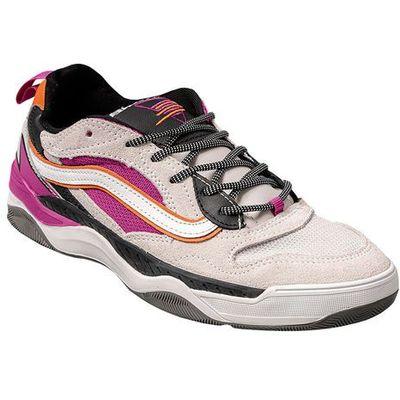 Męskie obuwie sportowe Vans POLYSPORT