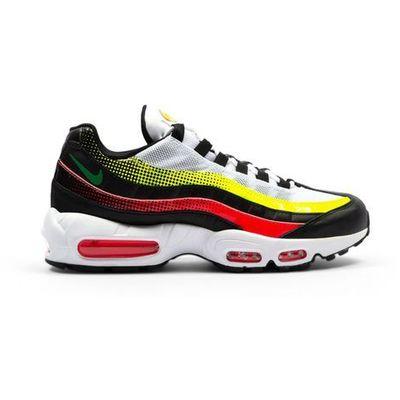 Damskie obuwie sportowe Nike Gerris.pl