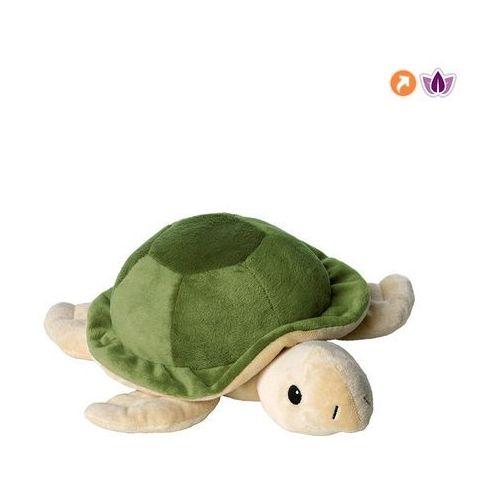 Warmies ® żółwik