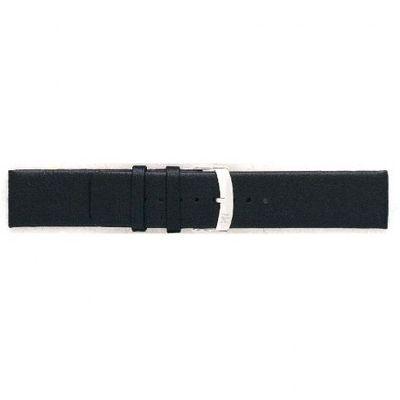 Paski do zegarków MORELLATO otozegarki