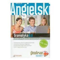 Programy edukacyjne  praca zbiorowa InBook.pl