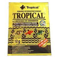 Tropical torebka 12g, 10769 (1962266)