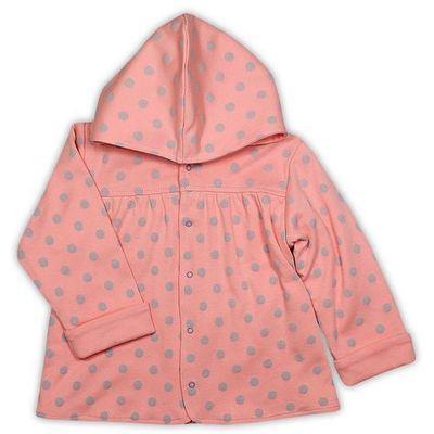Bluzy dla dzieci Nicol E-kidi