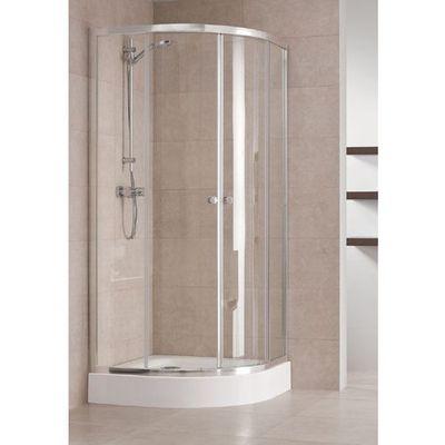 Kabiny prysznicowe Koło Łazienka Jutra