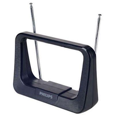 Anteny RTV Philips
