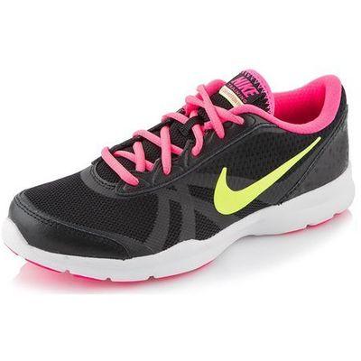 Pozostała moda i styl Nike sporti.pl