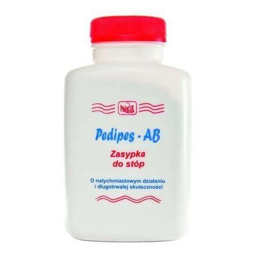 Pedipes ab zasypka do stóp 75g Prolab - Super przecena