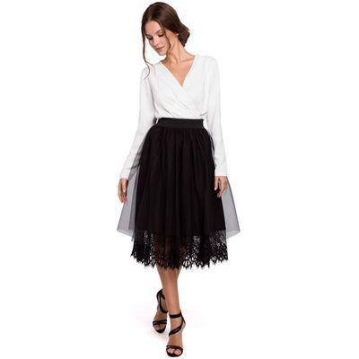 Spódnice i spódniczki Makover Świat Bielizny