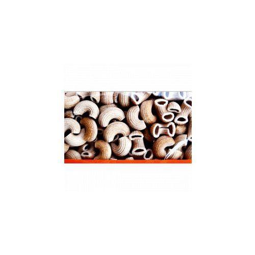 PRZECENA Makaron GRYCZANO-ORKISZOWY BIO kolanka 300 g Bioharmonie