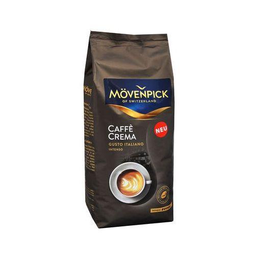 Movenpick Caffe Crema Gusto Italiano 1 kg (4006581017815)