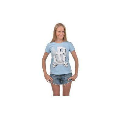 T-shirty damskie URODZENI PATRIOCI www.hard-skin.pl