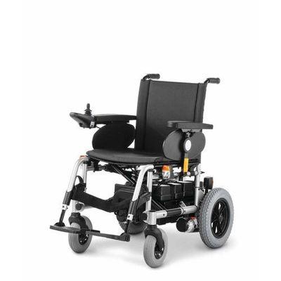 Wózki inwalidzkie MEYRA www.medyczny.store