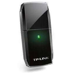 Karty sieciowe  TP-LINK Media Expert