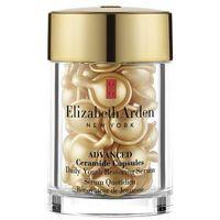 Elizabeth Arden Ceramide Advanced Capsules Daily Youth Restoring Serum antiaging_pflege 1.0 pieces