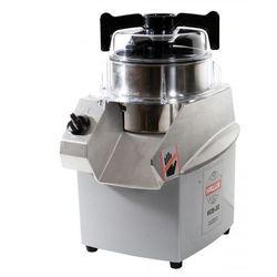 Roboty i miksery gastronomiczne  Hallde M&M Gastro