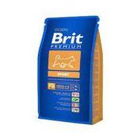 Brit premium sport - 30kg (15kgx2)