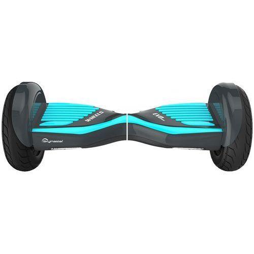 Elektryczna deskorolka SKYMASTER Wheels 11 Evo Smart Ocean blue