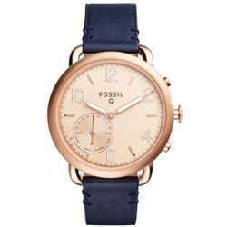 FTW1128 marki Fossil (smartwatch)
