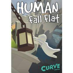 Human Fall Flat (PC)