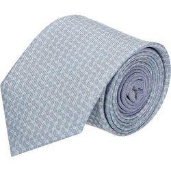 Krawaty, muszki, fulary Recman Recman