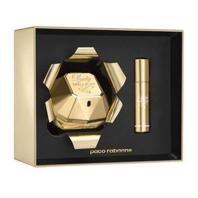 Pozostałe zapachy dla kobiet Paco Rabanne OnlinePerfumy.pl