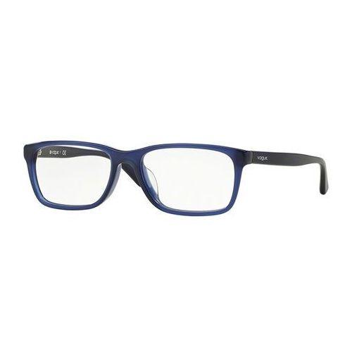 Okulary korekcyjne vo5023d asian fit 2368 Vogue eyewear