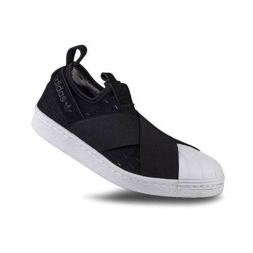 Adidas superstar slip on w (by rita ora) s74986