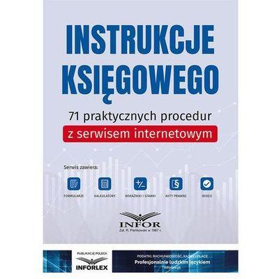 E-booki Praca zbiorowa