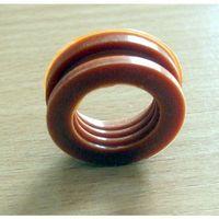 Pro eco solutions ltd. Uszczelka rurki wentylacyjnej 20 mm. (systemy bezciśnieniowe)