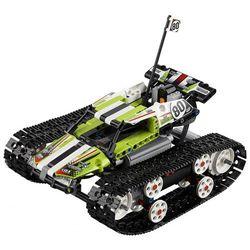 Klocki dla dzieci  Lego eSklep24.pl HUGO