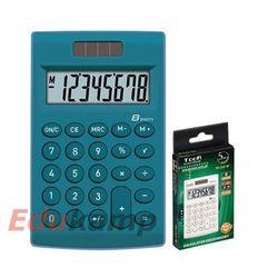 Kalkulatory szkolne  Grand InBook.pl