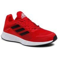Buty adidas - Duramo Sl FY6682 Vivred/Cblack/Solred