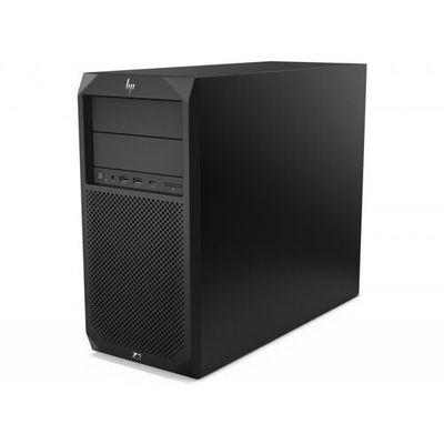 Zestawy komputerowe HP Inc. Neonet.pl