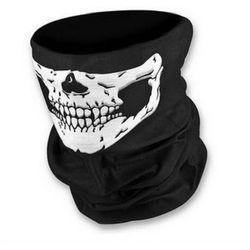 Nakrycia głowy i czapki kominiarka STYLION
