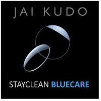 Jai kudo stayclean bluecare 1.5