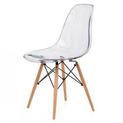 Krzesła  Inspirowane ExitoDesign