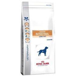 Karmy dla psów  Royal Canin AnimalCity.pl