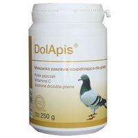 Dolfos dg dolapis - odżywka dla gołębi 250g