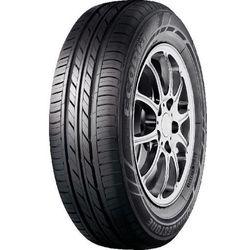 Bridgestone Ecopia EP150 175/60 R16 82 H