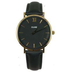 Cluse CL30004