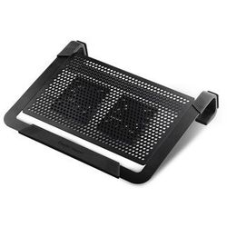 Podstawki pod laptopa  CoolerMaster